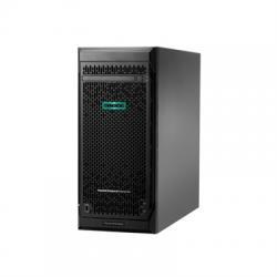 HPE ProLiant ML110 Gen10 Xeon 3204 16MB