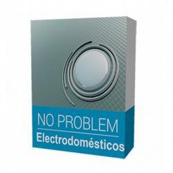No Problem Software Electrodomésticos - Imagen 1