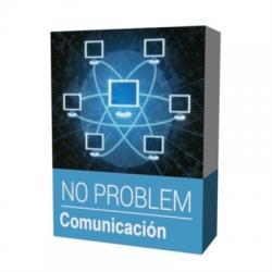 No Problem Módulo Comunicación & Red - Imagen 1