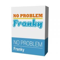 No Problem Software Francky