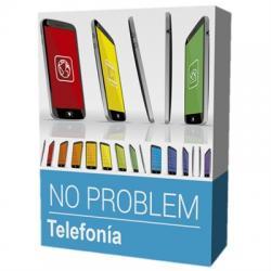 No Problem SoftwareTelefonía - Imagen 1