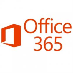 Microsoft Office 365 Pro Plus suscrip.anua OPEN - Imagen 1