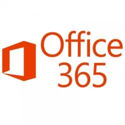 Microsoft Office 365 Empresa Essenti. s.anual OPEN - Imagen 1