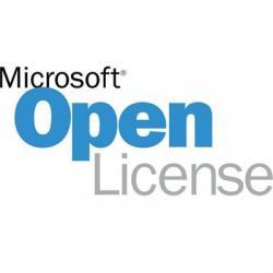 Microsoft Office Standard 2019 vers.Acad. OPEN - Imagen 1