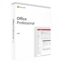 Microsoft Office 2019 Profesional ESD - Imagen 1