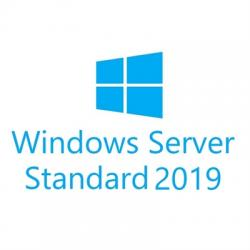 Microsoft Windows Server 2019  Stand. 2Core OPEN - Imagen 1