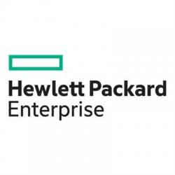 HPE Microsoft Windows Server 2019 Standard Edition - Imagen 1