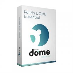 Panda Dome Essential 1L/1A ESD - Imagen 1