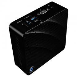 INKOEM Cartucho Compatible HP N971 XL Amarillo