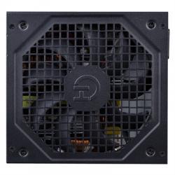 Hiditec Fuente Al. GAMING BZ-550W 80Plus Bronze