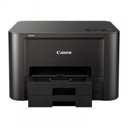 Canon Impresora MAXIFY iB4150 - Imagen 1