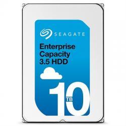 "Seagate ST10000NM0016 10TB 3.5"" 7200rpm SATA"