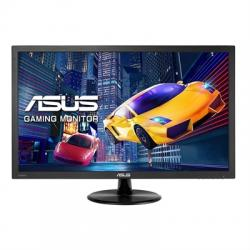 """Asus VP228HE Monitor 21.5"""" Led FHD HDMI 1ms MM gam - Imagen 1"""