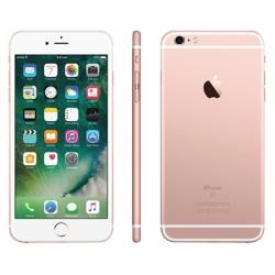 CKP iPhone 6S Semi Nuevo 64GB Oro Rosa - Imagen 1