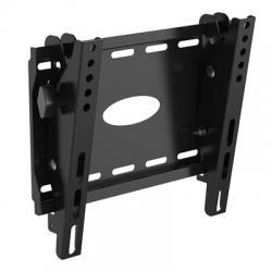 CoolBox Caja MICROATX M500 USB3.0 FTE. BASIC500GR