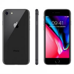CKP iPhone 8 Semi Nuevo 64GB Gris Espacial - Imagen 1