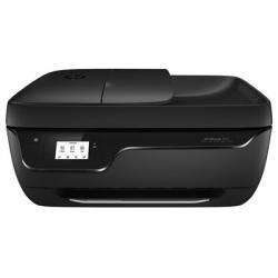 HP Multifunción Officejet 3833 All-in-One Fax Wifi - Imagen 1