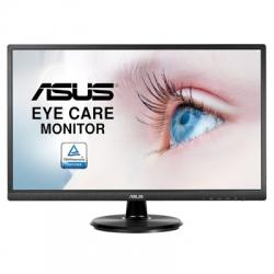 """Asus VA249HE Monitor 23.8"""" FHD 5ms VGA HDMI - Imagen 1"""