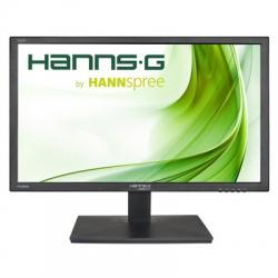 "Hanns G HL225HPB monitor 21.5 "" LED VGA HDMI MM - Imagen 1"