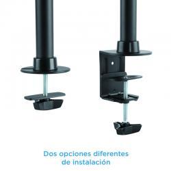 Posiberica Imp.Térmica P80 Usb+RS232+Wifi
