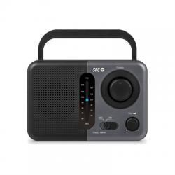 SPC Radio CHILLY FM/AM - Imagen 1