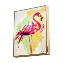 Energy Sistem Altavoz Inalámbrico Flamingo 50W - Imagen 1