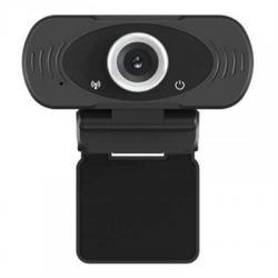 XIAOMI Webcam IMILAB 1080P FHD - Imagen 1