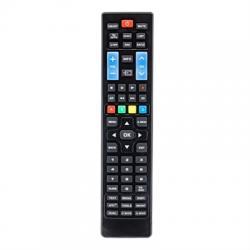 EWENT EW1575 Mando TV universal para LG y Samsung - Imagen 1