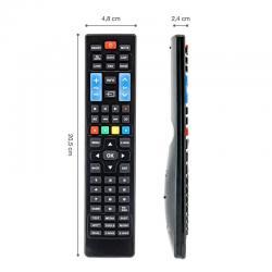 CKP iPhone SE Semi Nuevo 32GB Gris Espacial