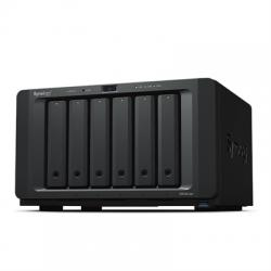 SYNOLOGY DS1621xs+ NAS 6Bay Disk Station