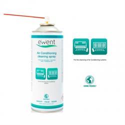 EWENT Spray de Limpieza Aire Acondicionado - Imagen 1