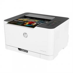 HP Impresora Color Laser 150a - Imagen 1