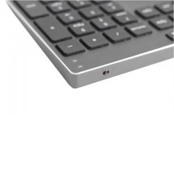 Kingston DataTraveler DT106 128GB USB 3.1 Negro/Ro