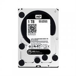 Kingston DataTraveler DTSE9H 16GB USB 2.0 Metal