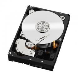 SanDisk SDCZ50-016G-B35 Lápiz USB Cruzer Blade 16G