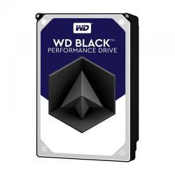 Kingston DataTraveler DT100G3 32GB USB 3.0 Negro