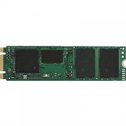 SanDisk SDCZ48-016G-U46 Lápiz USB 3.0 Cruzer 16GB