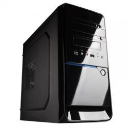 Kingston DataTraveler DT100G3 16GB USB 3.0 Negro