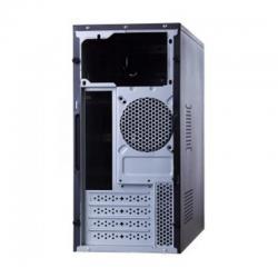 SanDisk SDCZ48-032G-U46 Lápiz USB 3.0 Cruzer 32GB