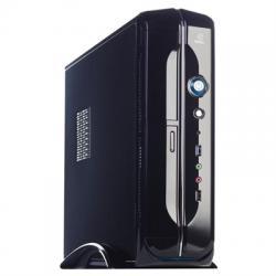 Intenso 3503480 Lápiz USB Basic line 32GB