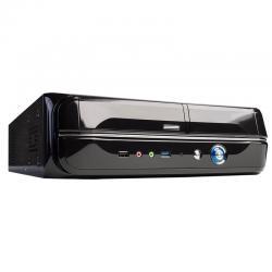 Intenso 3533480 Lápiz USB 3.0 Speed line 32GB