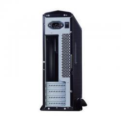 Toshiba Lápiz usb 16GB azul agua HAYABUSA U202
