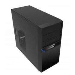 Kingston DataTraveler DT106 32GB USB 3.1 Negro/Ro
