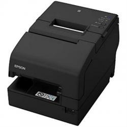 Epson Impresora TM-H6000 Ethernet Wifi - Imagen 1