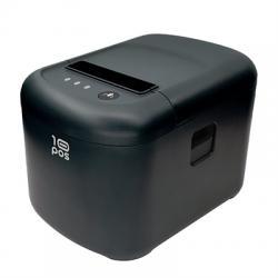 10POS Impresora Térmica RP-8N Usb+RS232+Ethernet - Imagen 1