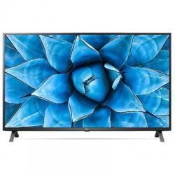 """LG 43UN73006LA TV 43"""" 4K STV USB HDMI Bt Magic C"""