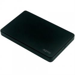 SanDisk SDCZ50-016G-B35 Lápiz USB 2.0 C.Blade 16GB