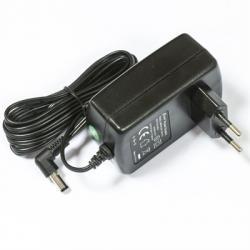 Mikrotik SAW30-240-1200GR2A Enchufe EU 24V 1.2A - Imagen 1
