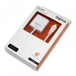 KEEP OUT FX900W Fuente Al. Gaming 14cm MODULAR