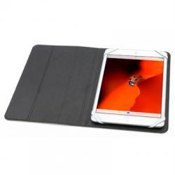 """Coolbox Funda Tablet Universal 7""""-8"""" - Imagen 1"""